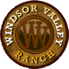 Windsor Valley Ranch