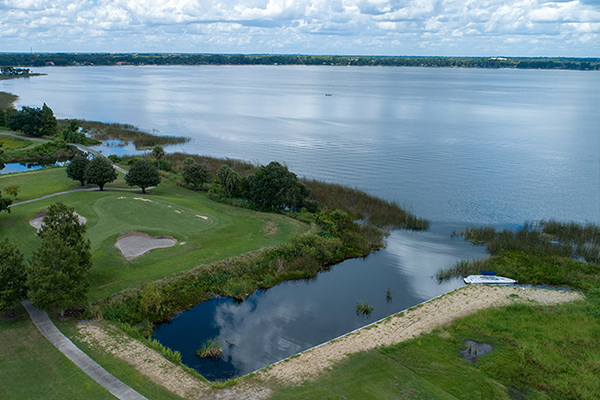 Florida Land For Sale Us Land Amp Ranches